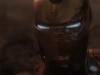 Les Eternels : Nouveau spot TV avec des images d'Avengers Endgame