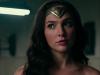 Justice League : Gal Gadot était choquée par la façon dont Joss Whedon lui parlait