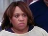 Grey's Anatomy saison 18 / Station 19 saison 5 : Explosion mortelle dans le crossover ? (promo)