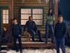 Dexter New Blood : Nouvelle image promo avec les anciens et les nouveaux